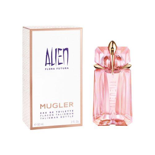 Alien Flora Futura - Thierry Mugler - 60 ml - edt