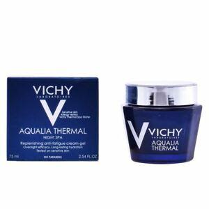 Aqualia Thermal Nacht - Vichy - 75 ml - cos