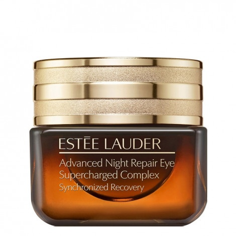 Advanced Night Repair - Estee Lauder - 15 ml - cos